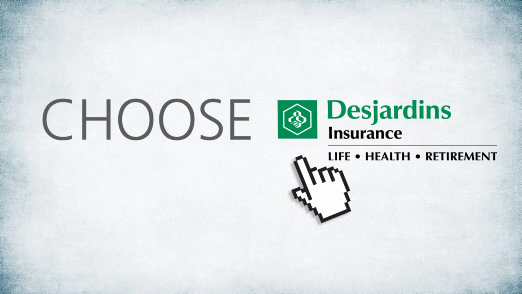 Car Insurance Bands By Postcode